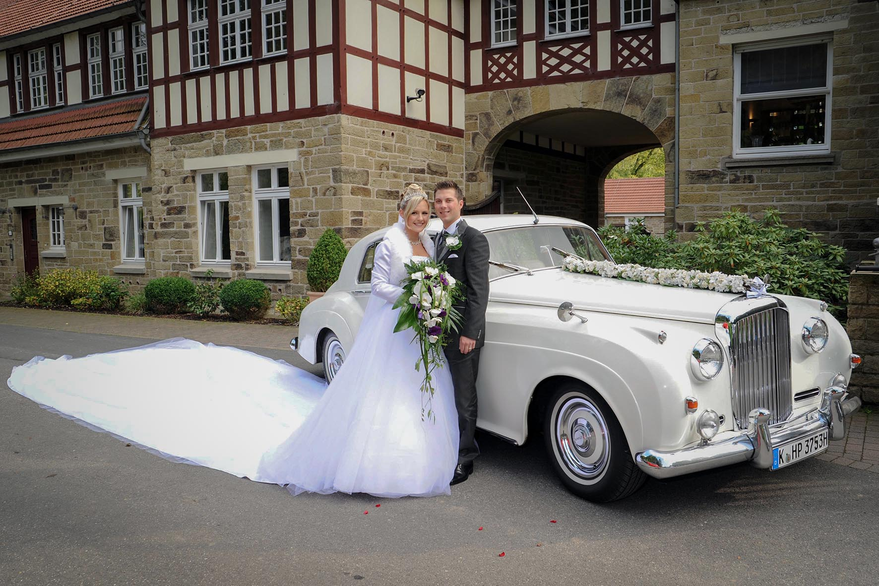 Hochzeit_10