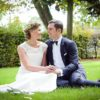 Hochzeit_12