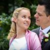 Hochzeit_15